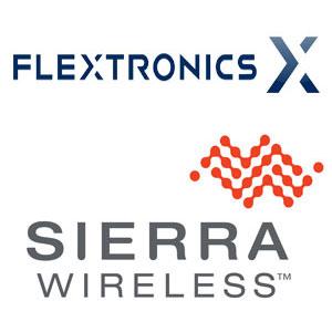 logo-flextronics
