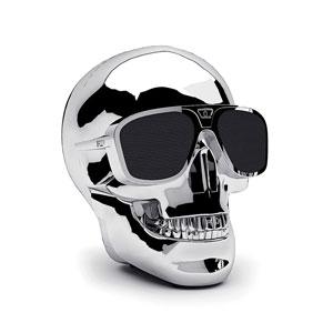 ref5-skull